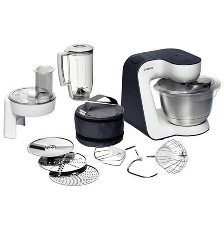 Bosch MUM52120 Kitchen Machine