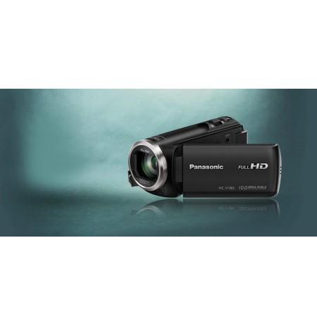 Panasonic  vaizdo kamera HC-V180