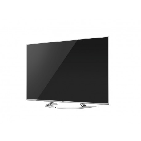 LED TV Panasonic TX-58DX750E