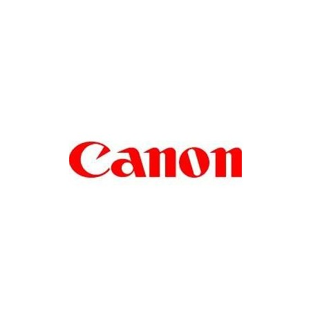 CANON SG-201 photopaper A4 20pages