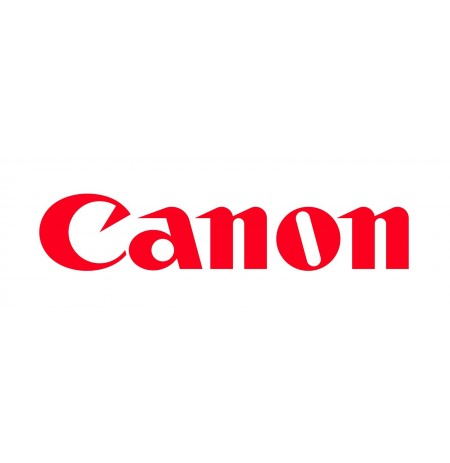 CANON PP-201 Photopaper 5x7 20Sheets