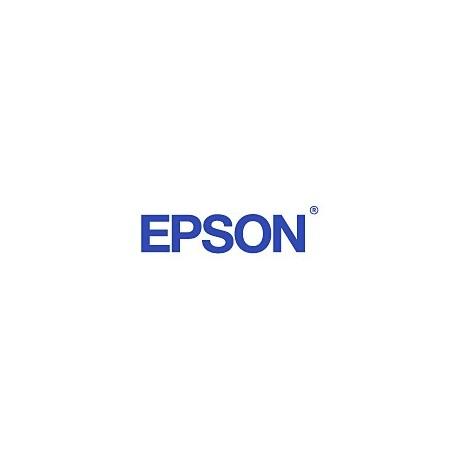 EPSON ink T596600 vivid lightmagenta Pro