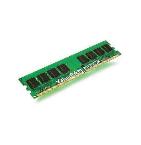 KINGSTON 8GB DDR3 1600MHz Non-ECC Reg