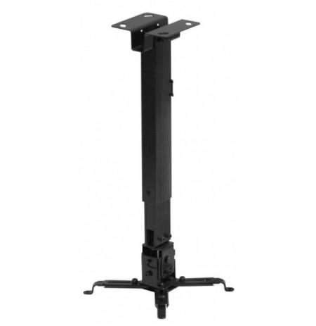 REFLECTA TAPA BLACK 430-650MM