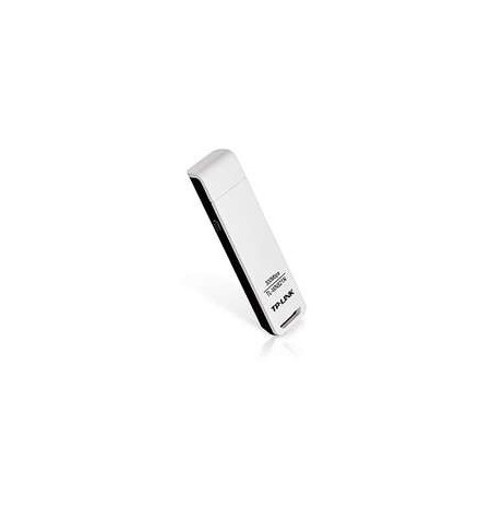 TP-LINK 300M-WLAN-N-USB-Stick