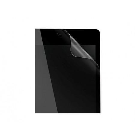 HP Slate6 VoiceTab Screen Protector
