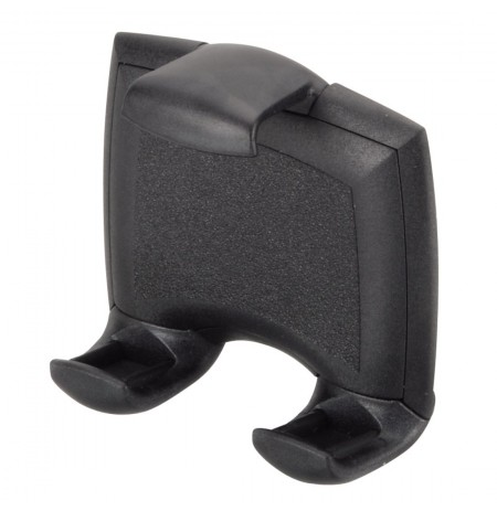 HAMA Air Pro Smartphone Holder for devic